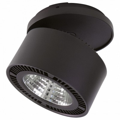 Спот Lightstar Forte Inca LED 213807
