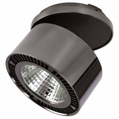 Спот Lightstar Forte Inca LED 214828
