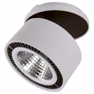 Спот Lightstar Forte Inca LED 214829