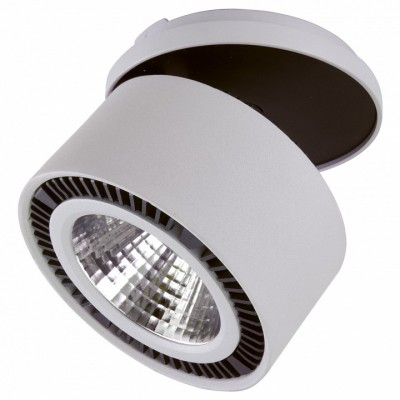 Спот Lightstar Forte Inca LED 213820