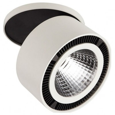Спот Lightstar Forte Inca LED 214840