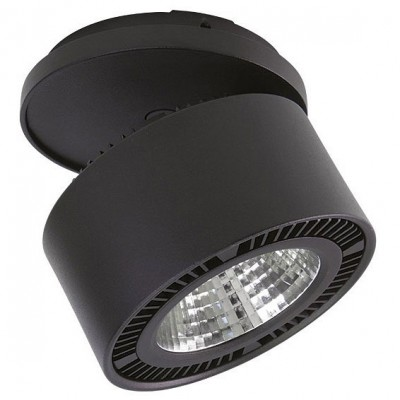Спот Lightstar Forte Inca LED 214847