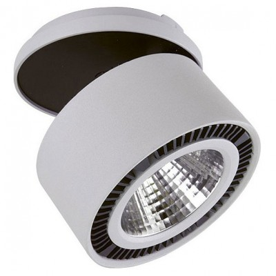 Спот Lightstar Forte Inca LED 214849
