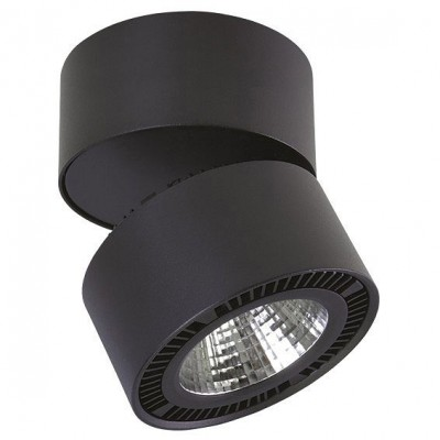 Спот Lightstar Forte Muro LED 214857