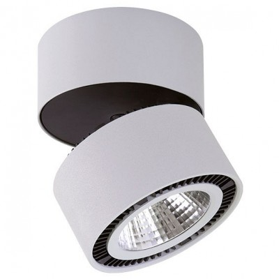 Спот Lightstar Forte Muro LED 213859